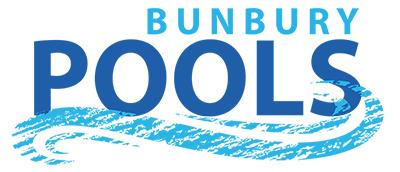 Bunbury Pools